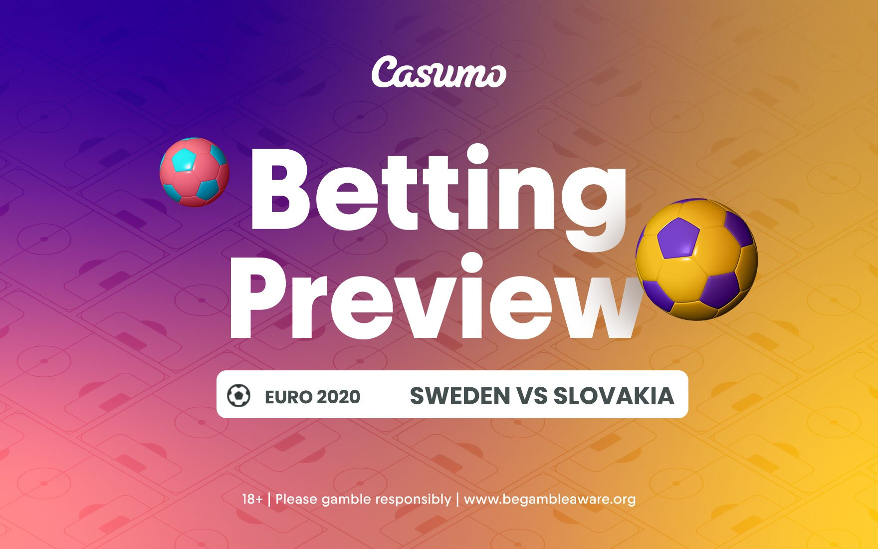 sweden vs slovakia - photo #9