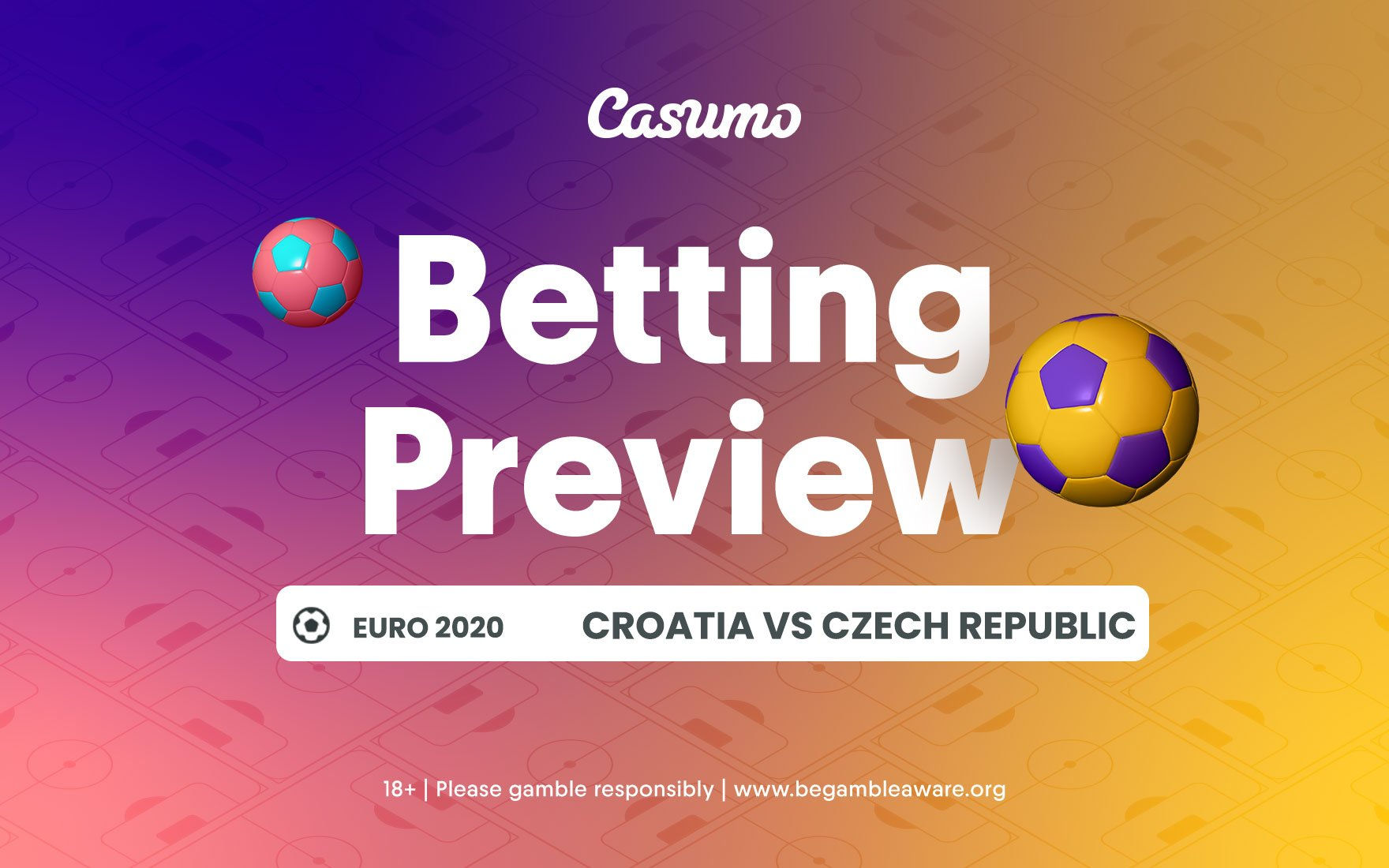 croatia vs czech republic - photo #11
