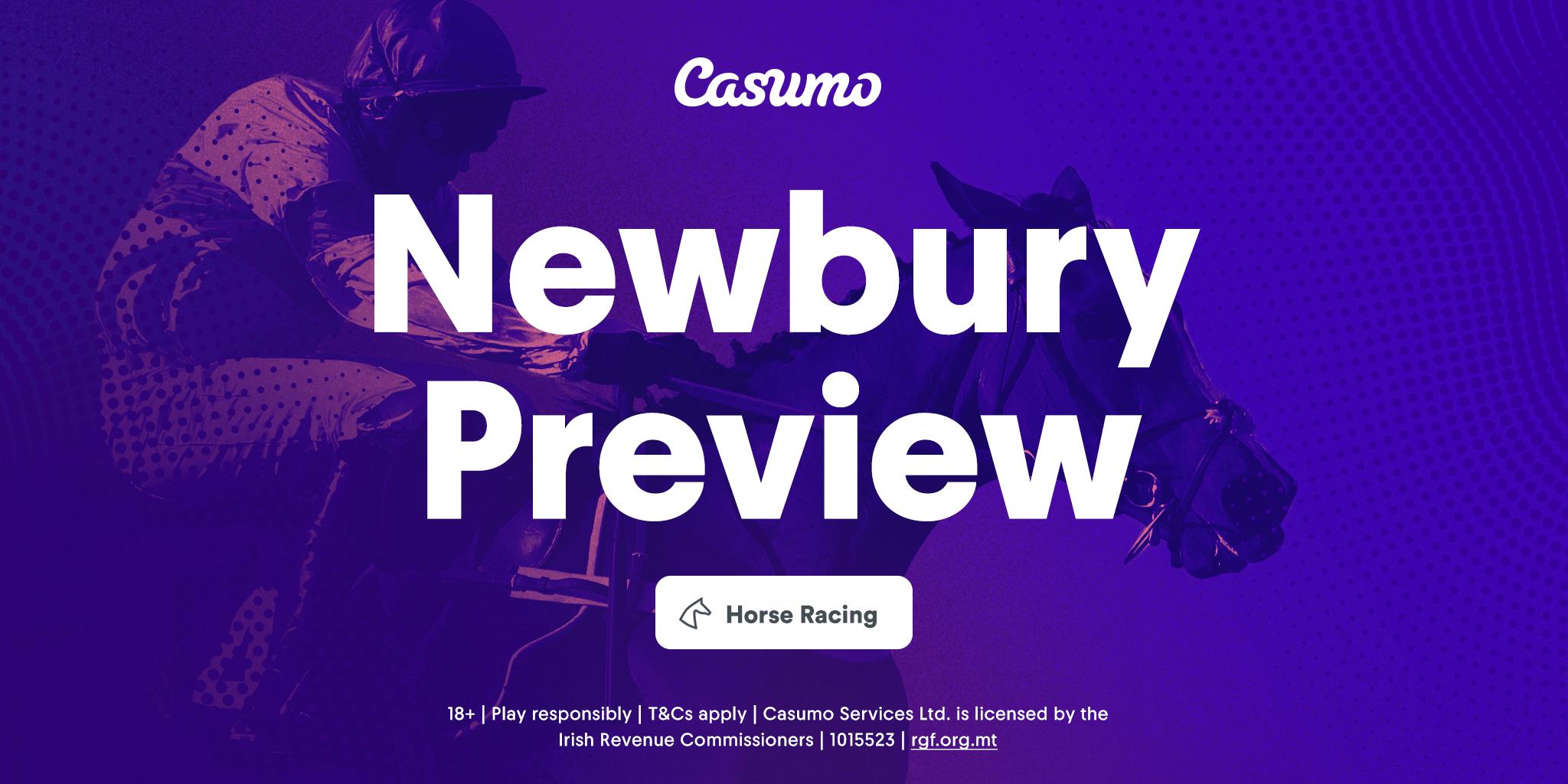 Newbury preview